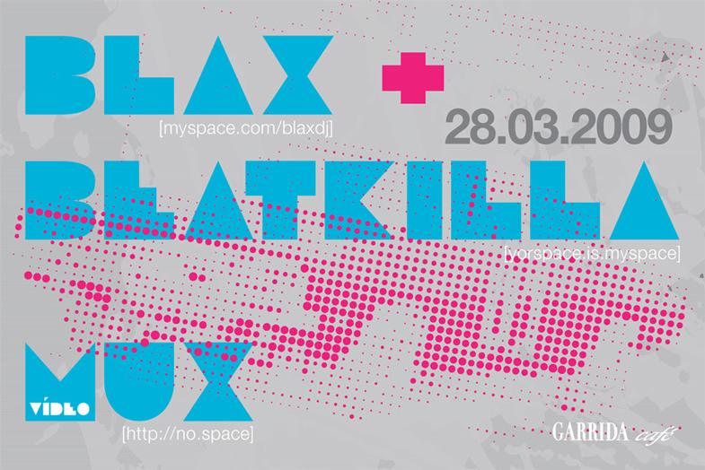 28_03_blax_beatkilla_mux