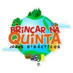 logo_bnq