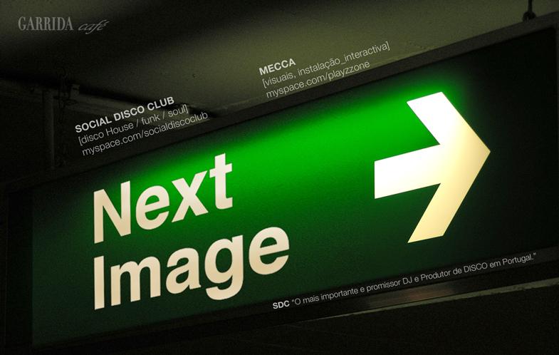 next_img