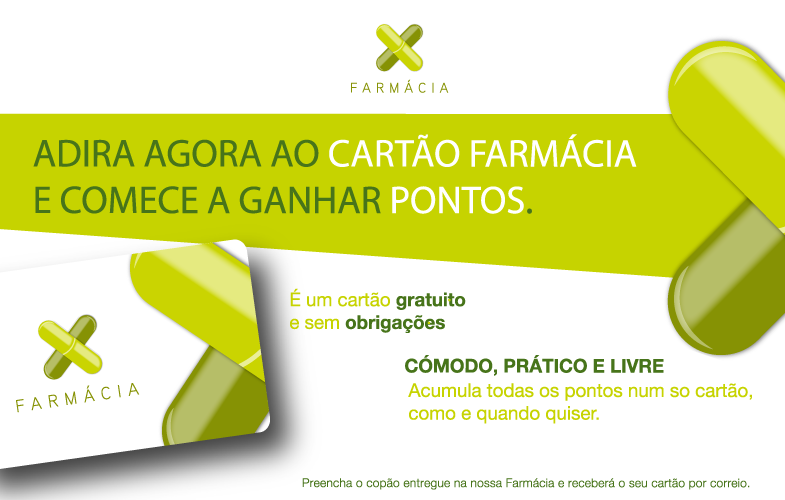 pharma_card