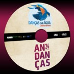 dvd4web