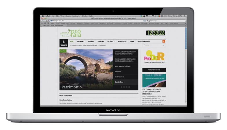 macbookPro-website