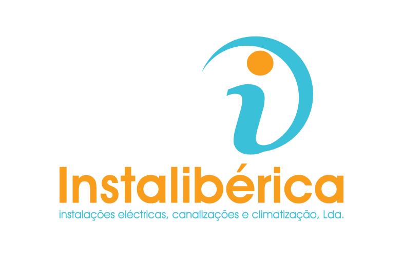 1-logo