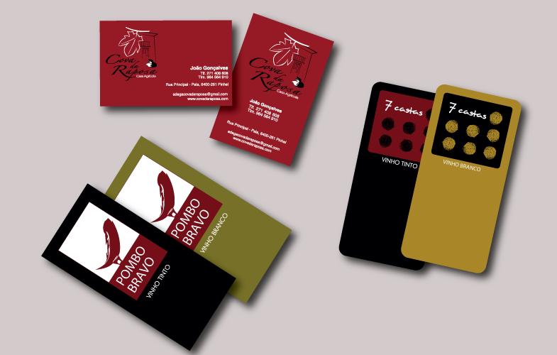 2-cartões-e-rótulos