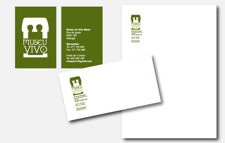 2-cartões,-envelope-e-carta