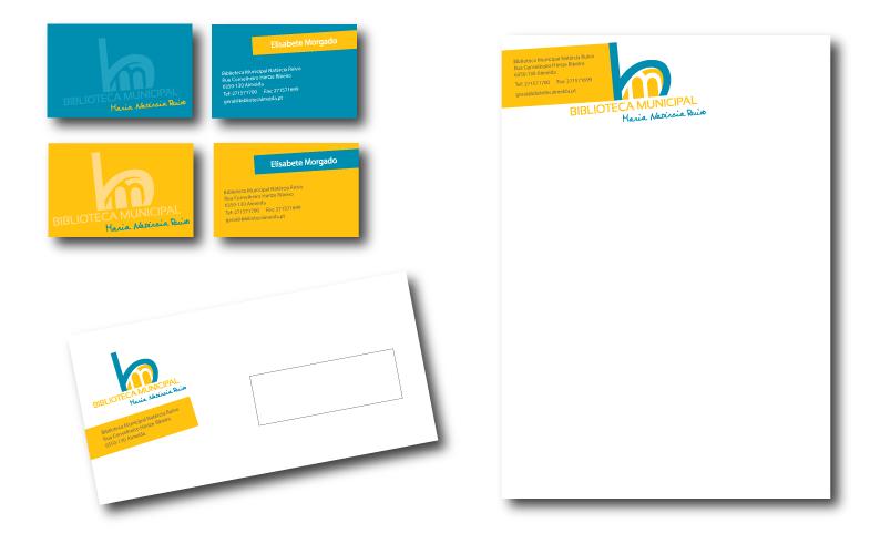 2-cartões,-carta-e-envelope2