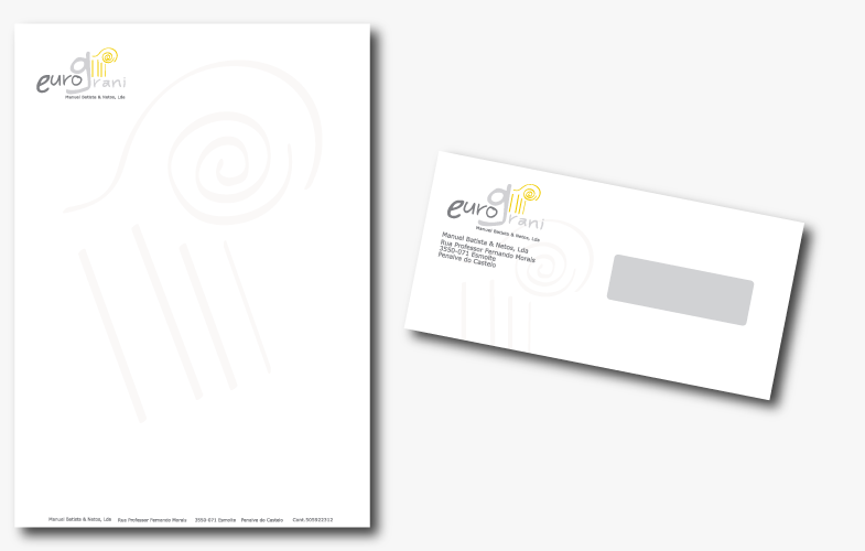 2-carta-e-envelope