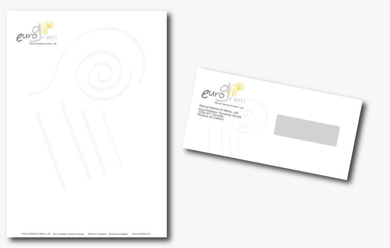 2-carta-e-envelope