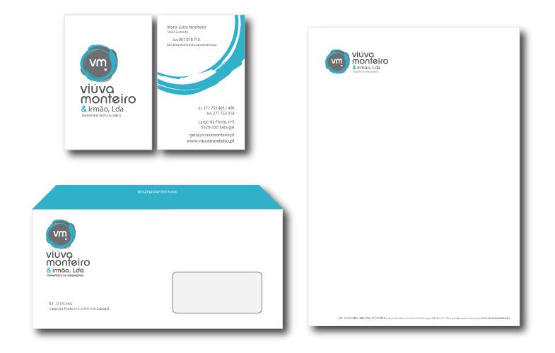 2-carta,-envelope-e-cartões