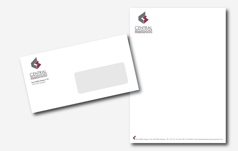 2-envelope-e-carta