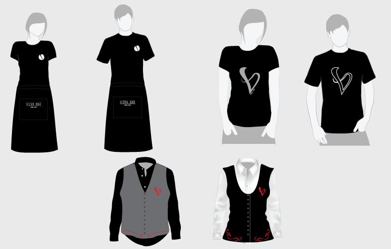 3-fardas-e-t-shirts