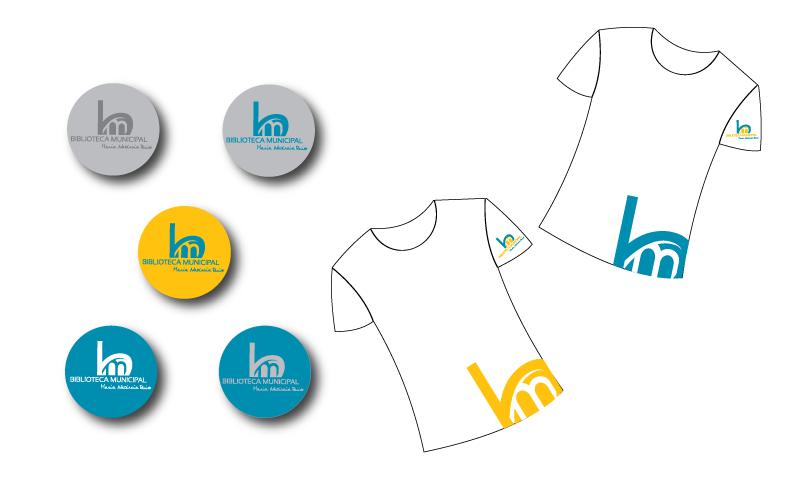 3-pins-e-t-shirts
