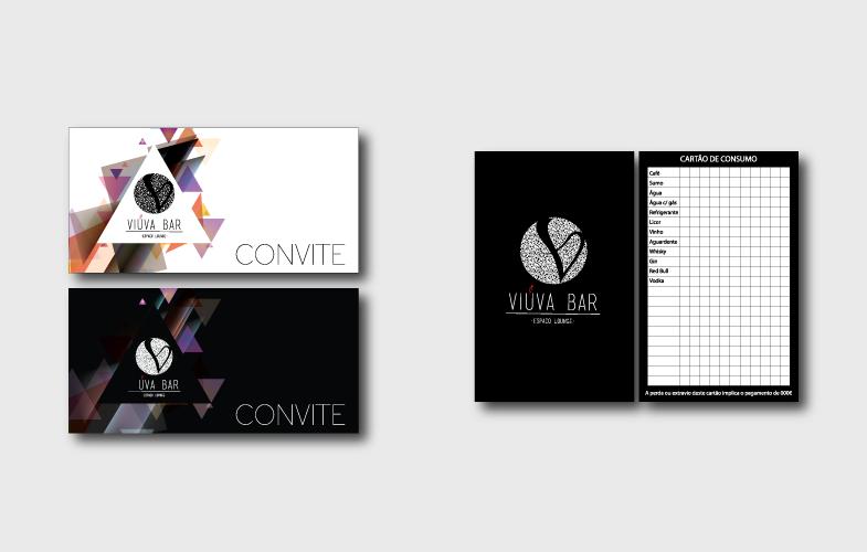 4-convite-e-cartão-de-consumo