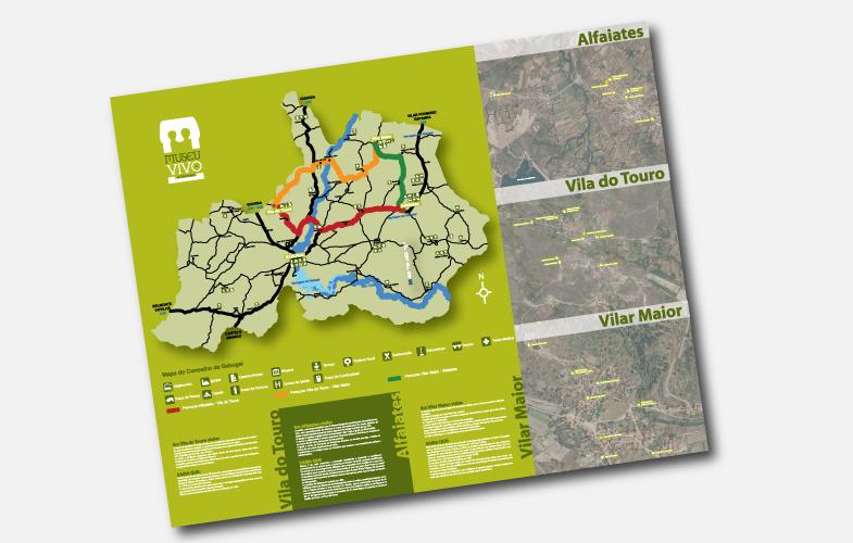 4-mapa