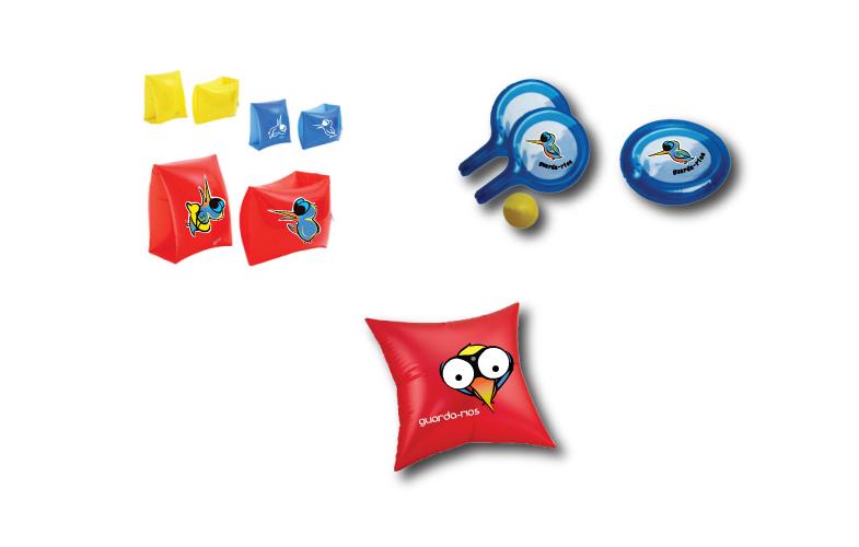 4-objetos