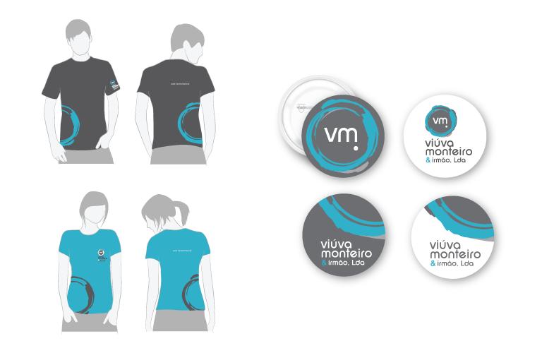 4-t-shirts-e-pins