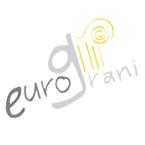 eurograni