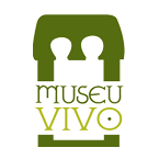 museu-vivo