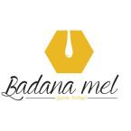 Badana Mel Logo
