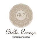 Logo - Bella Caroça